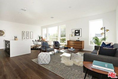 1515 Lake Shore Avenue UNIT 4, Los Angeles, CA 90026 - MLS#: 19517474