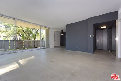 4455 LOS FELIZ UNIT 107, Los Angeles, CA 90027 - MLS#: 19517700