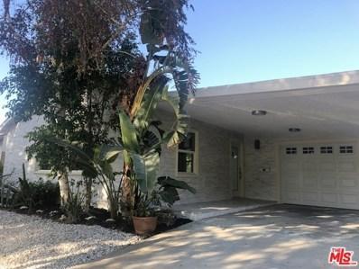 5161 Nestle Avenue, Tarzana, CA 91356 - MLS#: 19518334