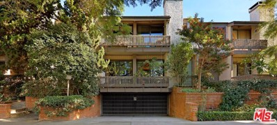 1844 Midvale Avenue UNIT 3, Los Angeles, CA 90025 - MLS#: 19518606