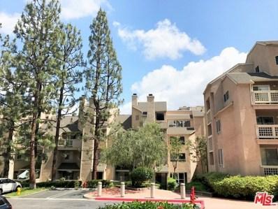 1445 Brett Place UNIT 115, San Pedro, CA 90732 - MLS#: 19518620