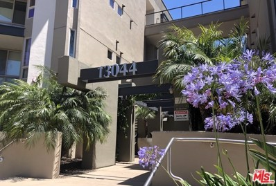 13044 PACIFIC PROMENADE UNIT 418, Playa Vista, CA 90094 - MLS#: 19519138