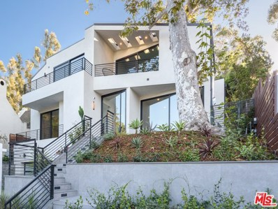 267 Beloit Avenue, Los Angeles, CA 90049 - MLS#: 19519478