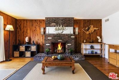 4221 MILDRED Avenue, Culver City, CA 90066 - MLS#: 19519802