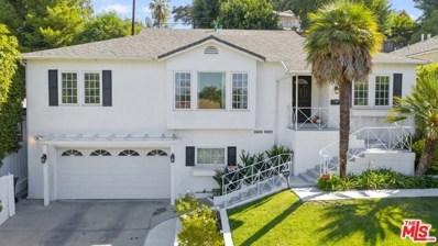 4104 Goodland Avenue, Studio City, CA 91604 - MLS#: 19520272