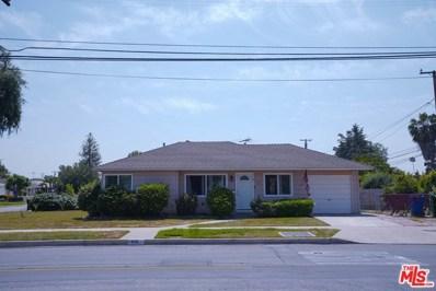916 E Longden Avenue, Arcadia, CA 91006 - MLS#: 19520476