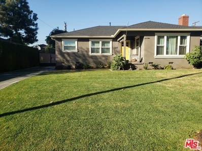 13649 Valna Drive, Whittier, CA 90602 - MLS#: 19520600