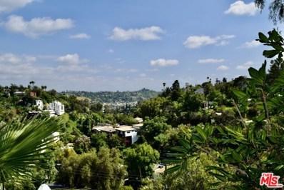 627 DIMMICK Drive, Los Angeles, CA 90065 - MLS#: 19520838