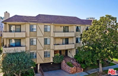 1875 Kelton Avenue UNIT 303, Los Angeles, CA 90025 - MLS#: 19521242