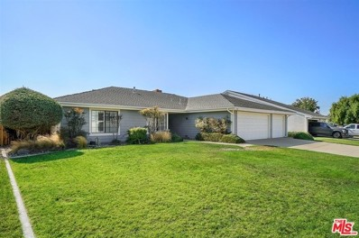 1118 Kit Way, Santa Maria, CA 93455 - MLS#: 19521348