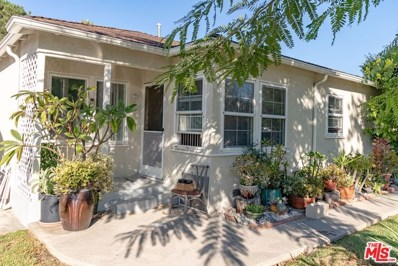 2045 N Screenland Drive, Burbank, CA 91505 - MLS#: 19521380