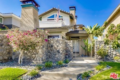 1925 LAKE Street, Huntington Beach, CA 92648 - MLS#: 19521456