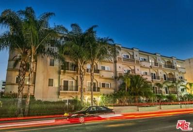118 S CLARK Drive UNIT 205, West Hollywood, CA 90048 - MLS#: 19521652