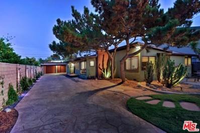 2946 FINCH Street, Los Angeles, CA 90039 - MLS#: 19521900