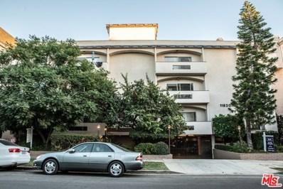 11820 MAYFIELD Avenue UNIT 317, Los Angeles, CA 90049 - MLS#: 19522424