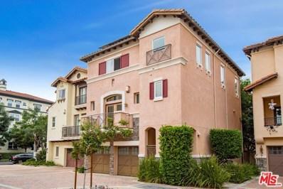 5732 CELEDON, Playa Vista, CA 90094 - MLS#: 19522442