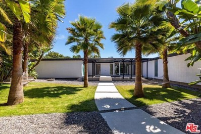 1120 Maytor Place, Beverly Hills, CA 90210 - MLS#: 19522558