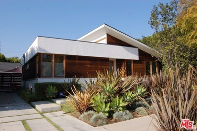 12667 Marco Place, Los Angeles, CA 90066 - MLS#: 19522928