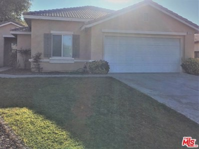 15602 Naples Lane, Victorville, CA 92394 - MLS#: 19523264