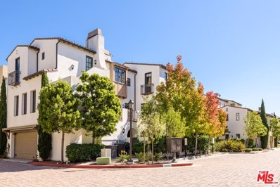 13076 West North Icon Circle, Playa Vista, CA 90094 - MLS#: 19523330