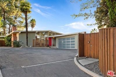 22940 CRESPI Street, Woodland Hills, CA 91364 - MLS#: 19523432