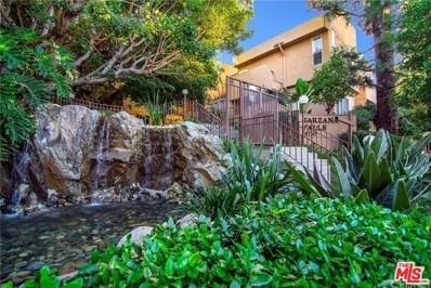 18730 Hatteras Street UNIT 16, Tarzana, CA 91356 - MLS#: 19523494