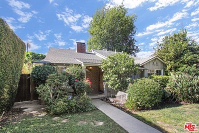 6031 Alcove Avenue, Valley Glen, CA 91606 - MLS#: 19523916