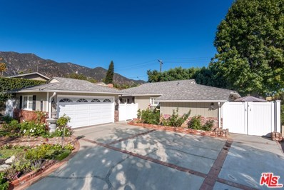 1120 HASTINGS RANCH Drive, Pasadena, CA 91107 - MLS#: 19524418