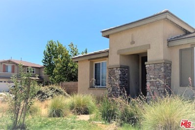 39129 Victoria Street, Palmdale, CA 93551 - MLS#: 19524732