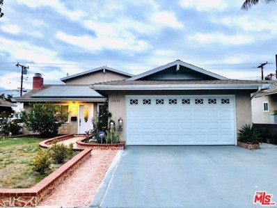 13433 Barlin Avenue, Downey, CA 90242 - MLS#: 19524738
