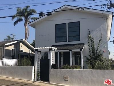 3027 11TH Street, Santa Monica, CA 90405 - #: 19524818