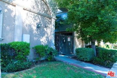20203 Cohasset Street UNIT 10, Winnetka, CA 91306 - MLS#: 19525028
