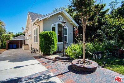 2008 FREMONT Avenue, South Pasadena, CA 91030 - MLS#: 19525108