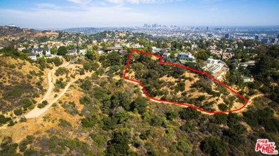 2801 Durand, Hollywood Hills East, CA 90068 - MLS#: 19525172