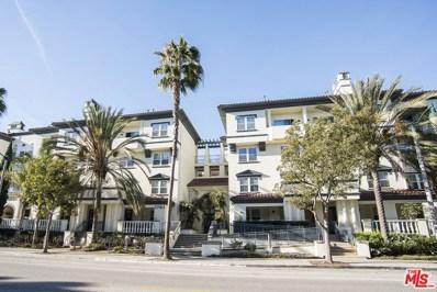 12963 RUNWAY Road UNIT 112, Playa Vista, CA 90094 - MLS#: 19525218