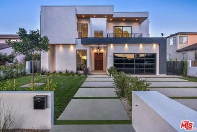 3418 Grand View, Los Angeles, CA 90066 - MLS#: 19525426