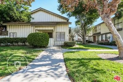 10038 KARMONT Avenue, South Gate, CA 90280 - MLS#: 19525460