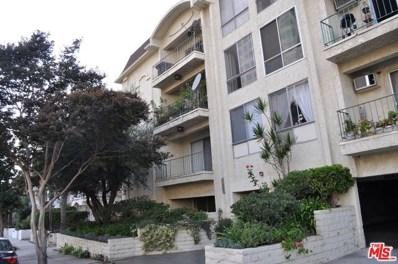11733 GOSHEN Avenue UNIT 303, Los Angeles, CA 90049 - MLS#: 19525500