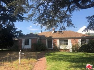 2709 DEODAR Circle, Pasadena, CA 91107 - MLS#: 19526166