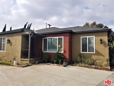 13755 Wingo Street, Arleta, CA 91331 - MLS#: 19526304