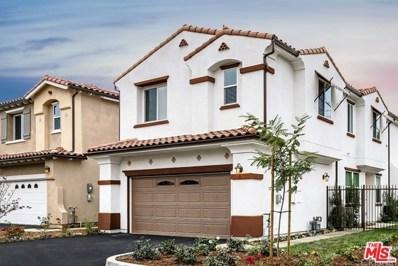 7942 N Keer Drive, Reseda, CA 91335 - MLS#: 19526326