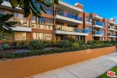 125 N GALE Drive UNIT 205, Beverly Hills, CA 90211 - MLS#: 19526696