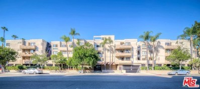 435 S Virgil Avenue UNIT 216, Los Angeles, CA 90020 - MLS#: 19527336