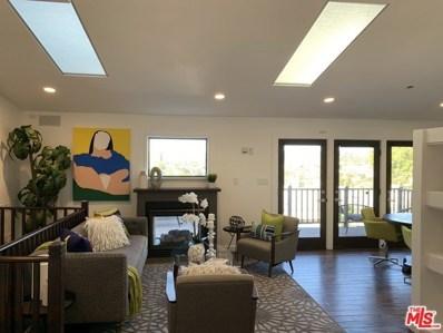 1514 Sanborn Avenue, Los Angeles, CA 90027 - MLS#: 19527692