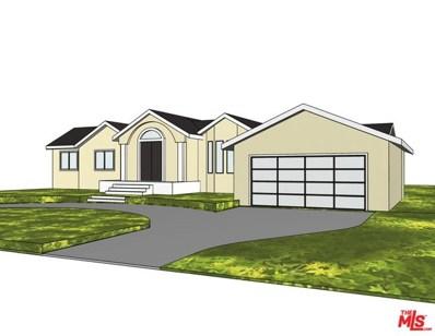 721 Craig Avenue, La Canada Flintridge, CA 91011 - MLS#: 19528238