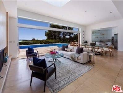 1471 CARLA RIDGE, Beverly Hills, CA 90210 - MLS#: 19528328