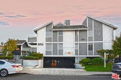 1530 W 145TH Street UNIT 206, Gardena, CA 90247 - MLS#: 19528658