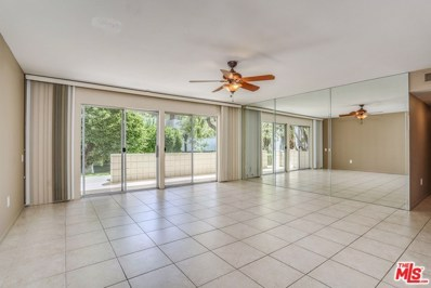 2300 S Palm Canyon Drive UNIT 2, Palm Springs, CA 92264 - #: 19528680