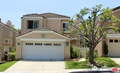 6315 VIOLA Terrace, Chino Hills, CA 91709 - MLS#: 19528846