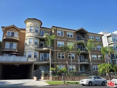 917 S NEW HAMPSHIRE Avenue UNIT 208, Los Angeles, CA 90006 - MLS#: 19529000